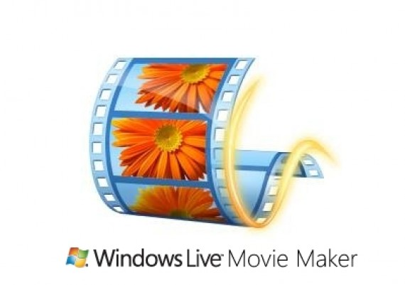 Windows Movie Maker - North Philm