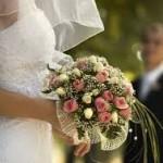Wedding by North Philm