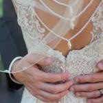 Bryllup - North Philm