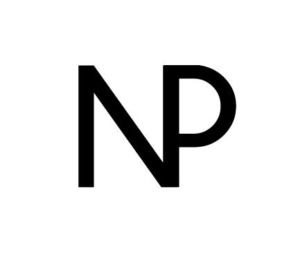 North Philm